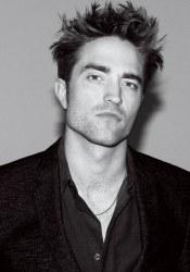 Robert Pattinson GQ US September 2017-7