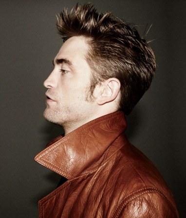 Robert Pattinson GQ US September 2017-8