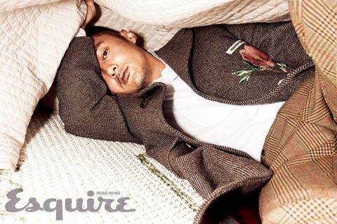 Shawn Yue Esquire Hong Kong August 2017-1
