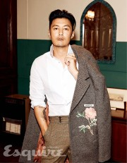 Shawn Yue Esquire Hong Kong August 2017-5