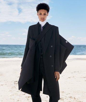 T Style Magazine September 2017-4