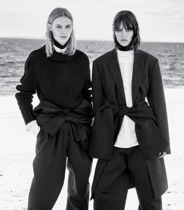 T Style Magazine September 2017-5