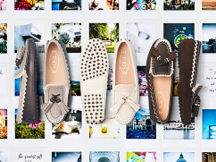 Tod's Around Fall 2017 Campaign-17