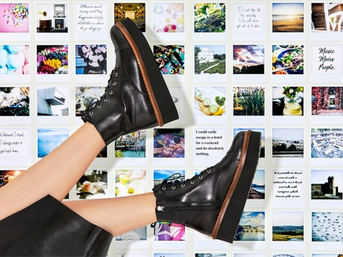 Tod's Around Fall 2017 Campaign-22