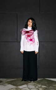 Viktor & Rolf Tulle Collection-4