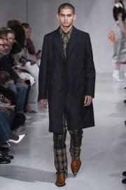 Calvin Klein Spring 2018 Look 11