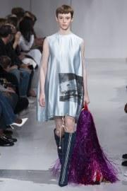 Calvin Klein Spring 2018 Look 16