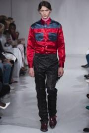 Calvin Klein Spring 2018 Look 2