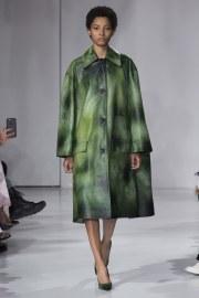 Calvin Klein Spring 2018 Look 29