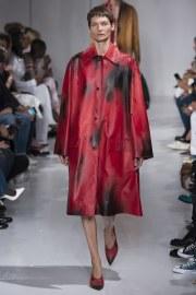 Calvin Klein Spring 2018 Look 30