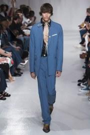 Calvin Klein Spring 2018 Look 36