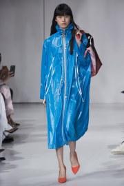 Calvin Klein Spring 2018 Look 37