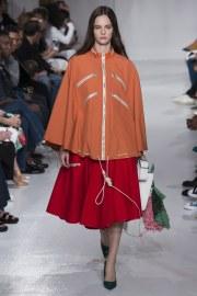 Calvin Klein Spring 2018 Look 40