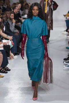 Calvin Klein Spring 2018 Look 59