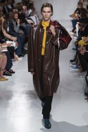 Calvin Klein Spring 2018 Look 60