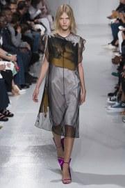 Calvin Klein Spring 2018 Look 63
