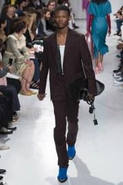Calvin Klein Spring 2018 Look 66