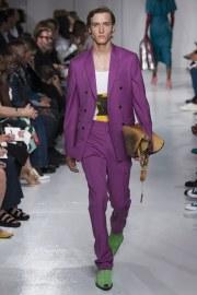 Calvin Klein Spring 2018 Look 67