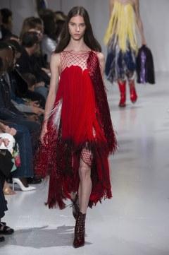 Calvin Klein Spring 2018 Look 71