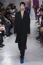 Calvin Klein Spring 2018 Look 74
