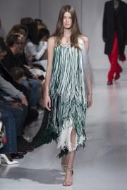 Calvin Klein Spring 2018 Look 76