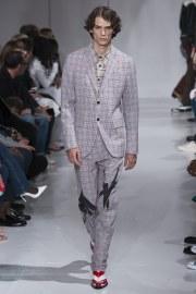Calvin Klein Spring 2018 Look 8