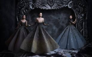 Michael Cinco Fall 2017 Campaign-1