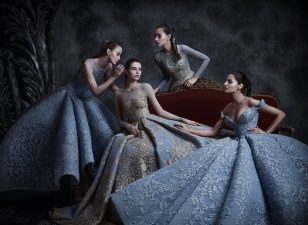 Michael Cinco Fall 2017 Campaign-3