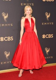 Nicole Kidman in Calvin Klein by Appointment-1