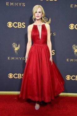 Nicole Kidman in Calvin Klein by Appointment-6