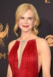 Nicole Kidman in Calvin Klein by Appointment-7
