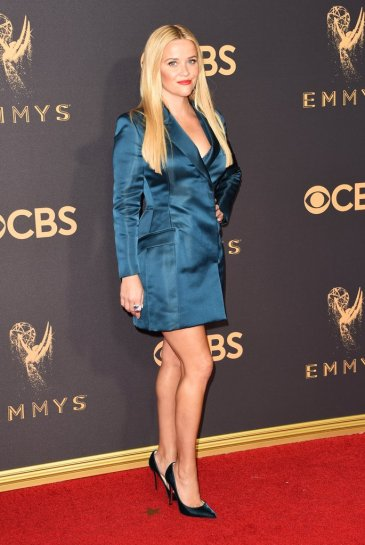 Reese Witherspoon in Stella McCartney-1