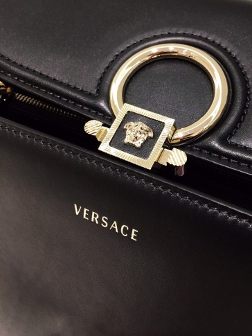 Versace DV One-4