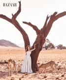 Angelina Jolie Harper's Bazaar US November 2017-3