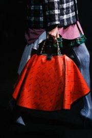 BalenciagaSpring 2018 Handbag-3