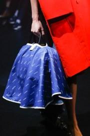 BalenciagaSpring 2018 Handbag-4
