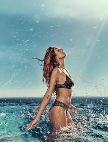Heidi Klum Swim 2017 Campaign-2