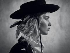 Jennifer Lawrence Dior Cruise 2018 Campaign-4