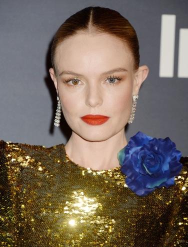 Kate Bosworth in Alexandre Vauthier Spring 2018-2