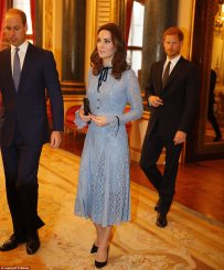 Kate Middleton in Temperley London-2