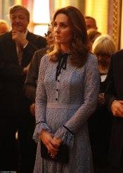 Kate Middleton in Temperley London-3