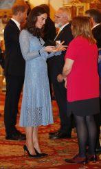 Kate Middleton in Temperley London-4