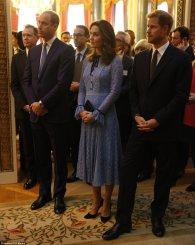 Kate Middleton in Temperley London-5