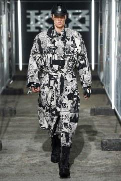 KTZ Spring 2016 Menswear-2