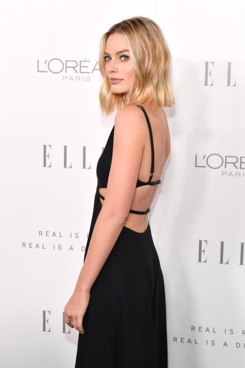 Margot Robbie in Calvin Klein by Appointment-2