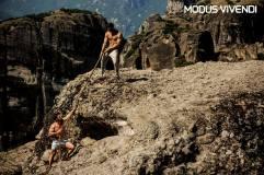 Modus Vivendi Desert Line Campaign-11