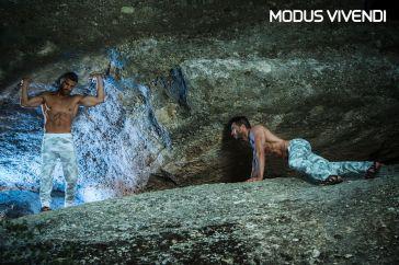 Modus Vivendi Desert Line Campaign-12