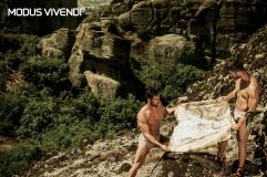 Modus Vivendi Desert Line Campaign-2