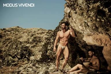 Modus Vivendi Desert Line Campaign-3