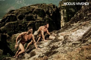 Modus Vivendi Desert Line Campaign-4